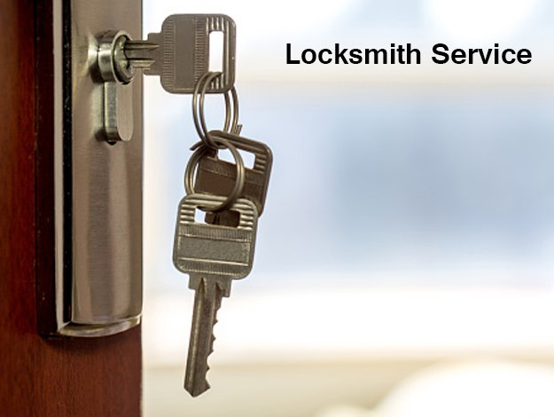 South Philadelphia Locksmith Store, South Philadelphia, PA 215-583-2611